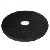 "3M Scotch Brite Disco Nero 13"" Ø 330 mm"
