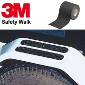 ANTISCIVOLO Safety Walk Coarse NE  50
