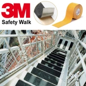 ANTISCIVOLO 3M Safety Conformable  50/G