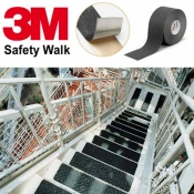 Safety Walk Conformable NE/ 50