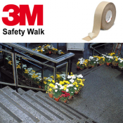 SAFETY Walk GP 100 Trasparente
