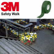 SAFETY Walk GP  50 Verde