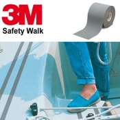 ANTISCIVOLO Safety Walk Medio GR 100