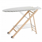 IRONING BOARDS COMPACTSTIR