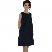 Dress Zama Black