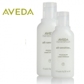 Ada Aveda Body Lotion 330 ml 144 Pcs