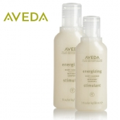 Ada Aveda Shower Gel 50 m 144 Pcs