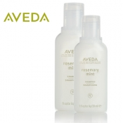 Ada Aveda Shampoo 30 ml 144 Pcs