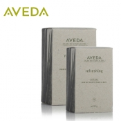 Ada Aveda Soap 30g 1000 Pcs