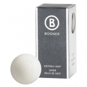 Bogner 2 Golf Soaps 40 g 108 Pcs