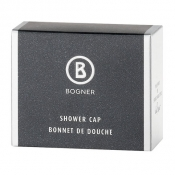 Bogner Shower Cap 800 Pcs