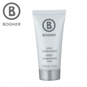 Bogner Conditioner 30 ml 156 Pcs