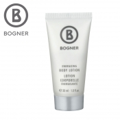 Bogner Body Lotion 30 ml 156 Pcs
