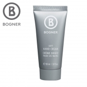 Bogner Hand Cream 30 ml 156 Pcs