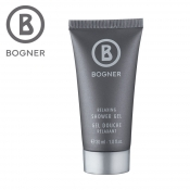 Bogner Bath & Shower Gel 30 ml 156 Pcs