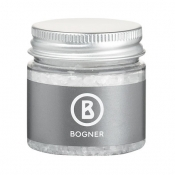 Bogner Bath Powder 50 g 120 Pcs