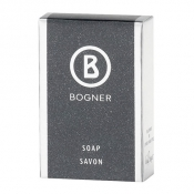 Bogner Cream Soap 30 g 405 Pcs