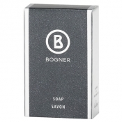 Bogner Cream Soap 50 g 225 Pcs