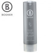 Bogner Smart Care Doccia & Shampoo 300 ml 30 Pcs