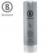 Bogner Smart Care Liquido Lavamani 300 ml 30 Pcs