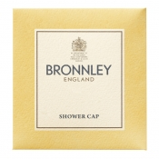 Bronnley Shower Cap 200 Pcs
