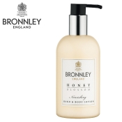 Bronnley Body Lotion 300 ml 24 Pcs