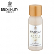 Bronnley Flacone Balsamo Capelli 30 ml 140 Pcs