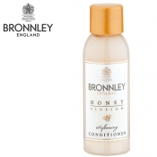 Bronnley Flacone Balsamo Capelli 50 ml 154 Pcs
