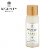 Bronnley Flacone Crema Corpo 30 ml 140 Pcs