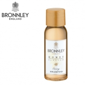 Bronnley Flacone Shampoo 30 ml 140 Pcs