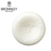 Bronnley Plissè Soap 25 g 400 Pcs