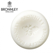 Bronnley Plissè Soap 50 g 168 Pcs