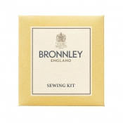 Bronnley Set Minicucito 200 Pcs