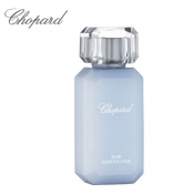 Chopard Flacone Balsamo 30 ml 160 Pcs