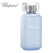Chopard Hair Conditioner 50 ml 100 Pcs