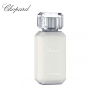 Chopard Body Lotion 30 ml 160 Pcs