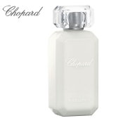 Chopard Body Lotion 50 ml 100 Pcs