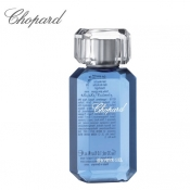 Chopard Gel Doccia & Shampoo Gel 30 ml 160 Pcs