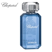 Chopard Bath & Shower Gel 50 ml 100 Pcs