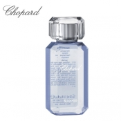 Chopard Flacone Shampoo 30 ml 160 Pcs