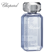Chopard Flacone Shampoo 50 ml 100 Pcs