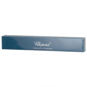 Chopard Nail File 400 Pcs