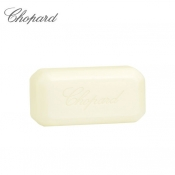Chopard Soap 40 g 100 Pcs