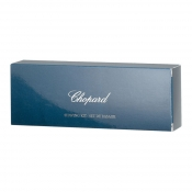 Chopard Set Barba 100 Pcs 100