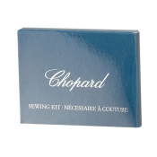 Chopard Set Minicucito 400 Pcs