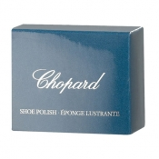 Chopard Shoe Polish Sponge 200 Pcs