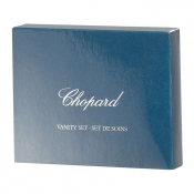 Chopard Vanity Set 200 Pcs