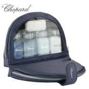 Chopard Vip Set 6 Pcs
