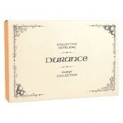 Durance Guest Collection Box 6 Pcs