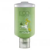 Ada Eco Green Press + Wash Sapone Lavamani 300 ml - 30 Pz